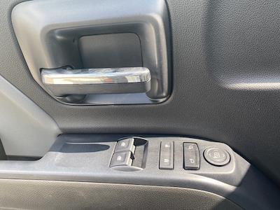 2020 Silverado 4500 Regular Cab DRW 4x2,  Galion 100U Dump Body #LH241569 - photo 12