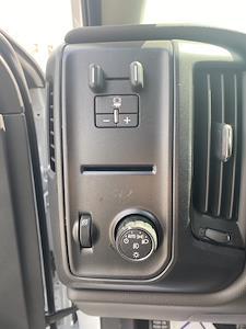2020 Silverado 4500 Regular Cab DRW 4x2,  Galion 100U Dump Body #LH241569 - photo 13