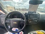 2020 Chevrolet Silverado 4500 Regular Cab DRW 4x2, Dump Body #LH241569 - photo 10