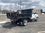 2020 Silverado 4500 Regular Cab DRW 4x2,  Galion 100U Dump Body #LH241569 - photo 5