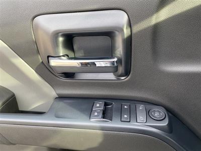 2020 Silverado 4500 Regular Cab DRW 4x2,  Galion 100U Dump Body #LH241570 - photo 12