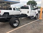 2020 Chevrolet Silverado 5500 Regular Cab DRW 4x2, Stellar Industries Flex36 Roll-Off #LH241572 - photo 2