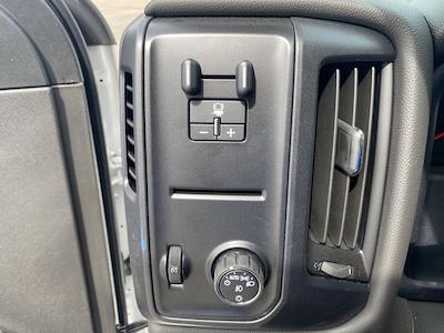 2020 Silverado 5500 Regular Cab DRW 4x2,  Wil-Ro Contractor Dump Body #LH244137 - photo 6