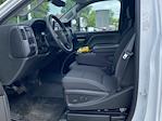 2020 Silverado 5500 Regular Cab DRW 4x2,  Wil-Ro Contractor Dump Body #LH244137 - photo 15