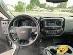 2020 Chevrolet Silverado 5500 Regular Cab DRW 4x2, Cab Chassis #LH244138 - photo 10