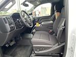 2020 Chevrolet Silverado 5500 Regular Cab DRW 4x2, Cab Chassis #LH244138 - photo 9