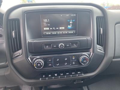 2020 Chevrolet Silverado 5500 Regular Cab DRW 4x2, Cab Chassis #LH244140 - photo 11