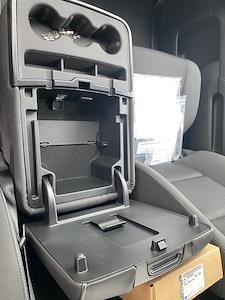 2020 Silverado 5500 Regular Cab DRW 4x2,  Cadet Truck Bodies Phoenix Platform Body #LH244140 - photo 14