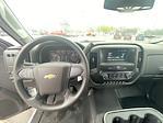2020 Silverado 5500 Regular Cab DRW 4x2,  Cadet Truck Bodies Phoenix Platform Body #LH244140 - photo 10