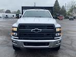 2020 Silverado 5500 Regular Cab DRW 4x2,  Cadet Truck Bodies Phoenix Platform Body #LH244140 - photo 8