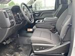2020 Silverado 5500 Regular Cab DRW 4x2,  Cadet Truck Bodies Phoenix Platform Body #LH244140 - photo 9
