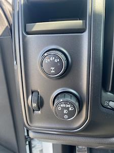 2020 Silverado 5500 Regular Cab DRW 4x4,  Galion PLD Dump Body #LH299905 - photo 13