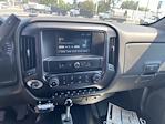 2020 Silverado 5500 Regular Cab DRW 4x4,  Galion PLD Dump Body #LH299905 - photo 11
