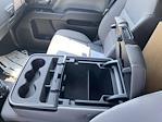 2020 Silverado 5500 Regular Cab DRW 4x4,  Galion PLD Dump Body #LH299905 - photo 12