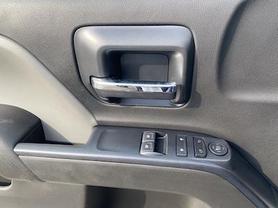 2020 Chevrolet Silverado 5500 Regular Cab DRW 4x4, Cab Chassis #LH299940 - photo 12