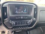 2020 Chevrolet Silverado 5500 Regular Cab DRW 4x4, Cab Chassis #LH299940 - photo 11