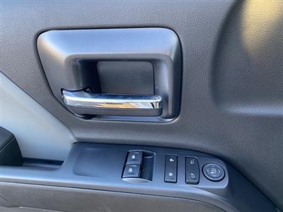 2020 Chevrolet Silverado 5500 Regular Cab DRW 4x4, TruckCraft Dump Body #LH301712 - photo 12