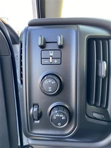 2020 Chevrolet Silverado 5500 Regular Cab DRW 4x4, TruckCraft Dump Body #LH301712 - photo 13