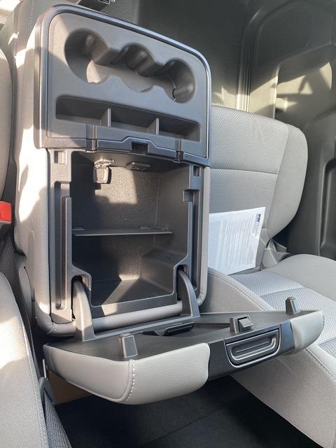 2020 Chevrolet Silverado 6500 Regular Cab DRW 4x4, Cab Chassis #LH307950 - photo 13