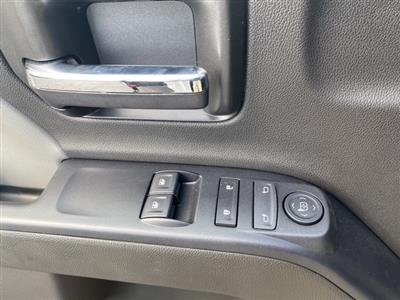 2020 Chevrolet Silverado 5500 Regular Cab DRW 4x2, Wil-Ro Removable Dovetail Landscape #LH616361 - photo 13
