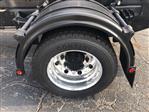 2020 Chevrolet Silverado 5500 Regular Cab DRW 4x2, Switch N Go Drop Box Roll-Off #LH617189 - photo 10