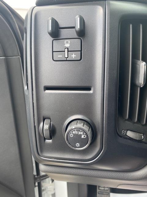 2020 Silverado 5500 Regular Cab DRW 4x2,  TruckCraft Dump Body #LH626841 - photo 13