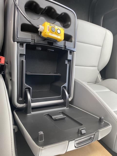 2020 Chevrolet Silverado 5500 Regular Cab DRW 4x2, TruckCraft Dump Body #LH626841 - photo 14