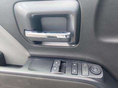 2020 Chevrolet Silverado 5500 Regular Cab DRW 4x2, TruckCraft Dump Body #LH626841 - photo 12