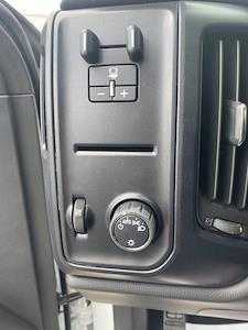 2020 Chevrolet Silverado 5500 Regular Cab DRW 4x2, TruckCraft Dump Body #LH626841 - photo 13