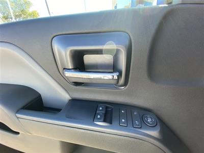 2020 Chevrolet Silverado 5500 Regular Cab DRW 4x2, CM Truck Beds SB Model Service Body #LH628212 - photo 11