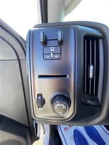 2020 Chevrolet Silverado 5500 Regular Cab DRW 4x2, CM Truck Beds SB Model Service Body #LH628212 - photo 12