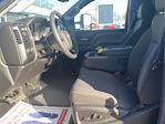 2020 Chevrolet Silverado 5500 Regular Cab DRW 4x2, Tafco Landscape Dump #LH635246 - photo 9