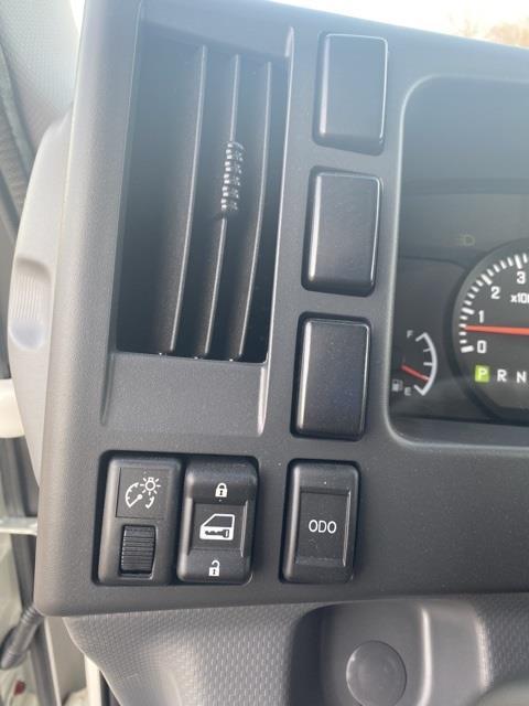 2020 Chevrolet LCF 4500 Regular Cab DRW 4x2, Galion 100U Dump Body #LS802400 - photo 13