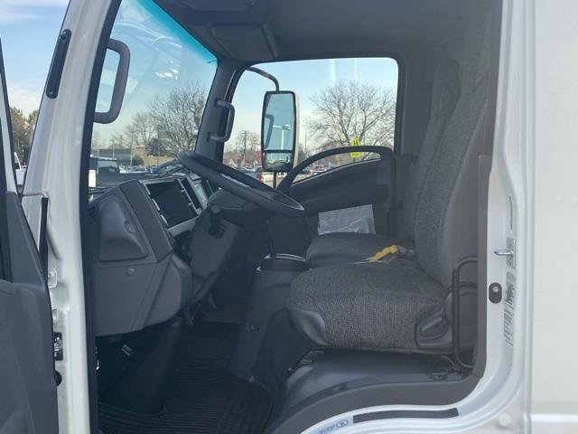 2020 Chevrolet LCF 4500 Regular Cab DRW 4x2, Galion 100U Dump Body #LS802400 - photo 9