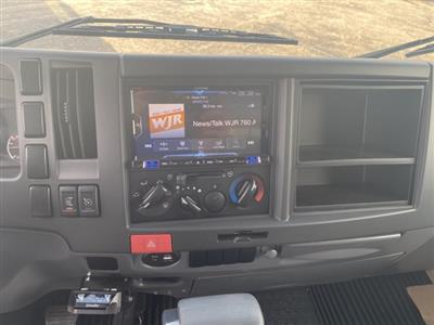2020 Chevrolet LCF 4500 Regular Cab DRW 4x2, Galion 100U Dump Body #LS802400 - photo 11