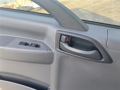 2020 Chevrolet LCF 4500 Regular Cab DRW 4x2, Galion 100U Dump Body #LS802400 - photo 12