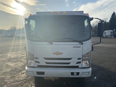 2020 Chevrolet LCF 4500 Regular Cab DRW 4x2, Galion 100U Dump Body #LS802400 - photo 8