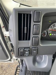 2020 Chevrolet LCF 4500 Regular Cab DRW 4x2, TruckCraft Platform Body #LS802404 - photo 11