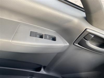 2020 Chevrolet LCF 4500 Regular Cab DRW 4x2, TruckCraft Platform Body #LS802404 - photo 12
