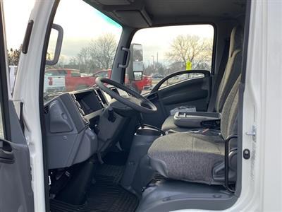 2020 Chevrolet LCF 4500 Regular Cab DRW 4x2, TruckCraft Platform Body #LS802404 - photo 8