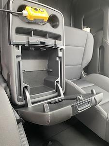 2021 Silverado 4500 Regular Cab DRW 4x2,  Galion 133U Dump Body #MH852657 - photo 14