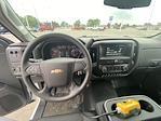 2021 Silverado 4500 Regular Cab DRW 4x2,  Galion 133U Dump Body #MH852657 - photo 10