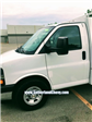 2018 Express 3500 4x2,  Reading Aluminum CSV Service Utility Van #235712-18 - photo 4