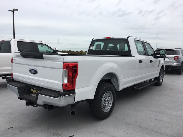2019 F-250 Crew Cab 4x2,  Pickup #KED31286 - photo 2