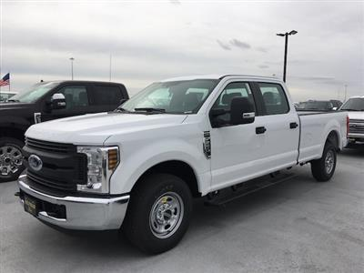 2019 F-250 Crew Cab 4x2,  Pickup #KED31286 - photo 3
