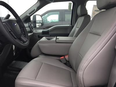 2019 F-250 Crew Cab 4x2,  Pickup #KED31286 - photo 6