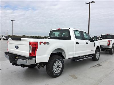 2019 F-250 Crew Cab 4x4,  Pickup #KED63683 - photo 2