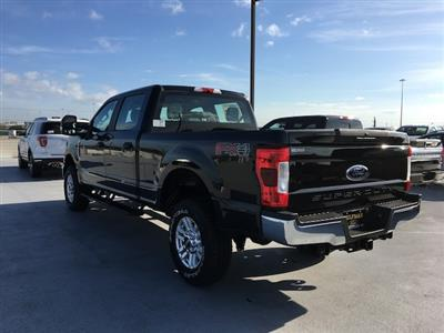 2019 F-250 Crew Cab 4x4,  Pickup #KED81874 - photo 5