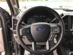 2019 F-150 SuperCrew Cab 4x4,  Pickup #KKC02656 - photo 8