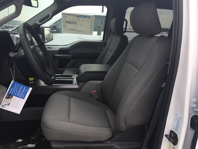 2019 F-150 SuperCrew Cab 4x2,  Pickup #KKC30724 - photo 6